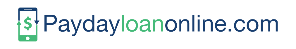 Payday Loan Online Logo